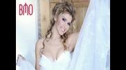Анелия - Виж ме сега / Official Video