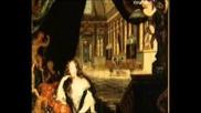 Метрессы: Тайная власть женщин - Фаворитка короля