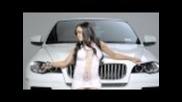 Lloyd Banks Feat. Juelz Santana - Beamer, Benz Or Bentley (dirty) - Hd 1080p