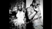 New! Андреа и Азис 2012 - Пробвай се