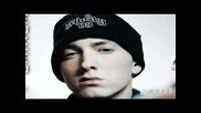 2012 Remix** 2pac feat. Eminem & T.i - Died In Your Arms