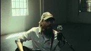 Crowder - After All (holy)