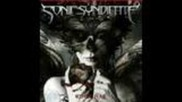 Sonic Syndicate - Prelude to Extinction