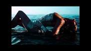 Noetic Nega - For you ( Chris Wegberg Remix)