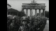 Пакт трех держав Италия, Германия, Япония