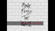 Pink Floyd - Another Brick in the Wall parts 1, 2, & 3 Lyrics