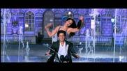 Saans - Full Song - Jab Tak Hai Jaan - Shahrukh Khan & Katrina Kaif