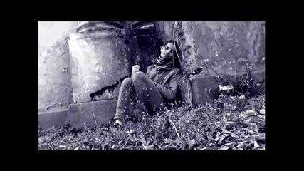 Раян - Сбогом Official Video 2011 [hd]