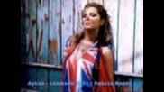 Aycan - Lambada 2011 (pancza Remix)