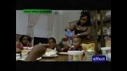 Rza feat. Masta Killa & Allah Real - Grits
