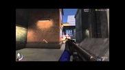 Urban Terror Frag Video
