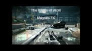 Crysis 2 The Mods and Beyond With Cryengine 3 = Upcoming Mods = (hd)