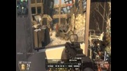 Call Of Duty: Black Ops 2 - Gameplay | T D M