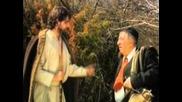 Македонски народни приказки(2012)-евреинот што чека три за едно