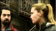 Zeynep&murat -