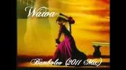 Wawa - Bamboleo (2011 Mix)