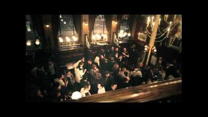 Tottenham Ultras Official Video