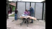 Reyhan ve Turkyan Dvd 4