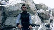 Bore Can & Mc Feymi - Raund 3 (official Video Hd)