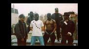 Hijack - Don't Go With Strangers (original)