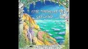 Mysticum Arabicola - Ozric Tentacles