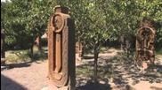 Армения. Живые камни (2010)