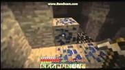 Minecraft Survival T T - s1e14 - Копаене