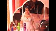 Сватбено тържество Виктория и Динко 22. 08 .2014