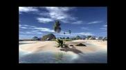 Adnan Zenunovic - 2010 - Uzivo Mix 2 - by Dj_kr1sk0_m.i.x