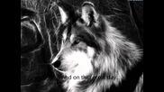 Type o Negative-wolf Moon (with lyrics)