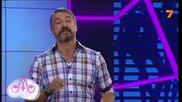 Мис България 2013 Епизод 13