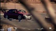 Vegas Drift - Primm 2008