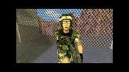 Opposing Force 19:23 speedrun by quadrazid Reupload