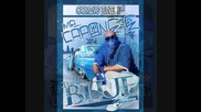 Mr.capone-e - That s How We Grew Up -new 2010-