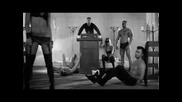 New 2013! Жоро feat. Николета Лозанова - Твоето обичане Hit / i Joro - Tvoeto Obichane