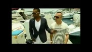 Don Omar Feat. Lucenzo - Danza Kuduro Official Video Hd