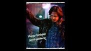 Jared Padalecki - Happy 31st Birthday!