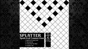 Splatter - Optimistik (original Mix) [raccoon Records]
