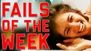 Best Fails of the Week 3 April 2015