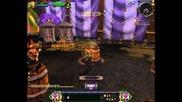 World of Warcraft - Episode 5 - Darkmoon Faire Carnaval