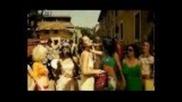 ozgun ( yilin ask aylarinda ) orjinal vid3o klip ... ( by tenito0 )
