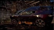 Need For Speed: The Run | Final Race & Ending Cutscene - New York - Aventador Gameplay [hd]