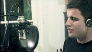 Hobbie Stuart - What Goes Around (justin Timberlake Cover)