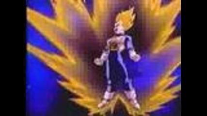 Топ 10 интрота на анимаций от 90-те