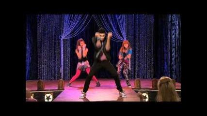 shake it uo sezon 2 intro