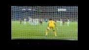 Милан 2:0 Ювентус - Прекрасен гол на Зеедорф
