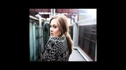 Adele - Set Fire To The Rain Remix (moto Blanco Radio Edit)