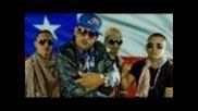 Juni ft Kario y Yaret & Guelo Star - Nacionalidades 2 {remix}