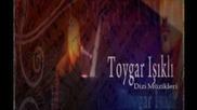 Toygar Isikli - Yanlizlik