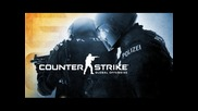 Counter Strike: Global Offensive eпизод 4 (мисия: Съревнователен (ранкет) )